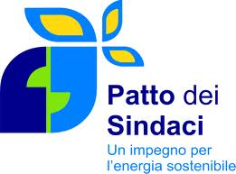 patto sindaci